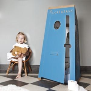 cacabane-bleu-electrique-ambiance