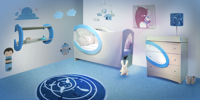 lit b b plexiglas victor le blog de val rie. Black Bedroom Furniture Sets. Home Design Ideas