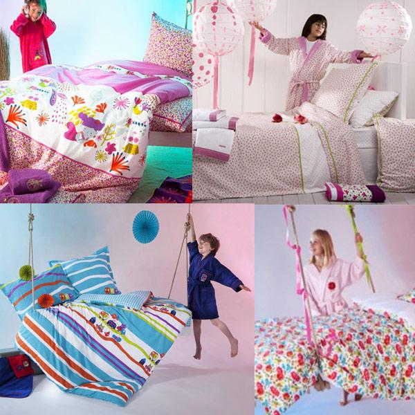 Catimini le blog de val rie for Les plus beaux lits
