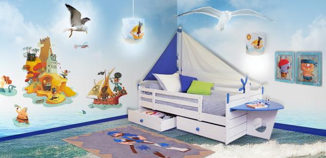 d co pirate les petits aventuriers pinterest pirates. Black Bedroom Furniture Sets. Home Design Ideas
