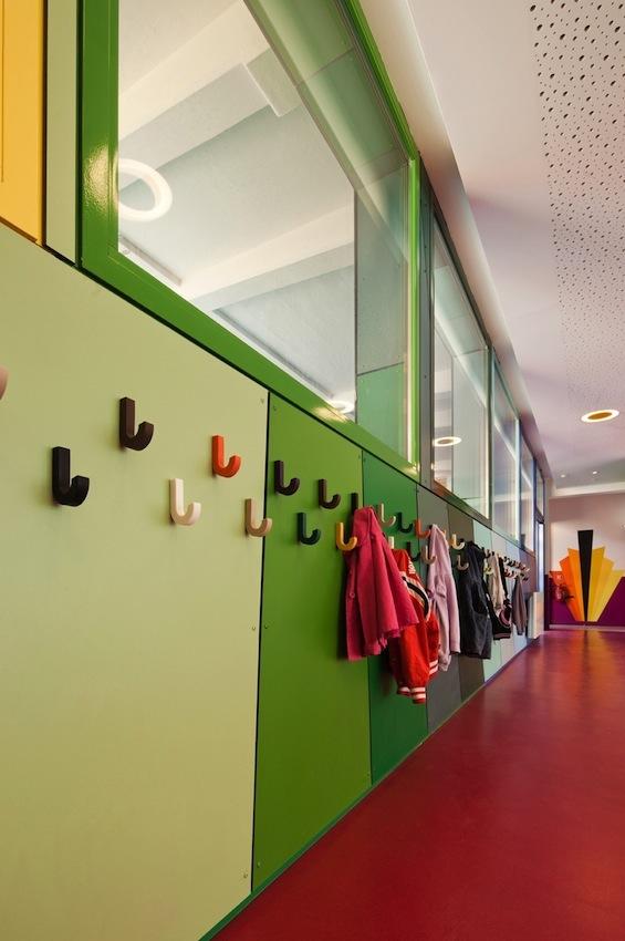 J veux retourner l cole le blog de val rie for Decoration porte salle de classe