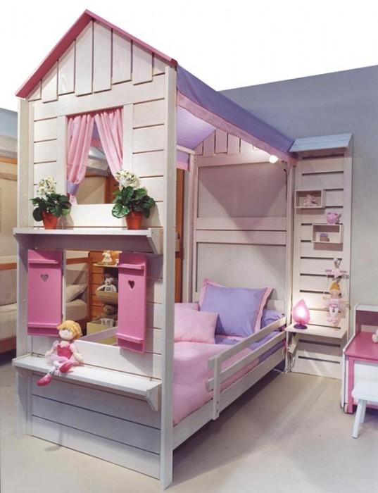 la cabane au fond du jardin le blog de val rie. Black Bedroom Furniture Sets. Home Design Ideas