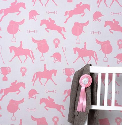 pose papier peint sur mur granuleux pessac devis immediat en ligne gratuit entreprise evyobo. Black Bedroom Furniture Sets. Home Design Ideas