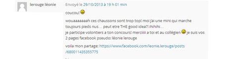 Leonie-Lerouge