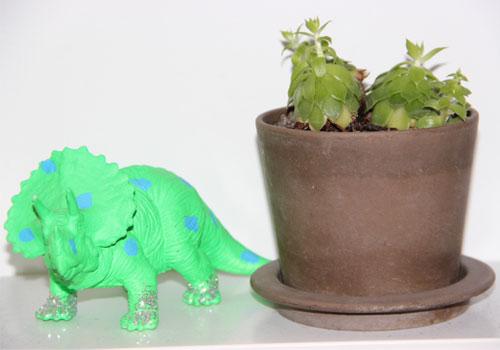 Dinosaures2