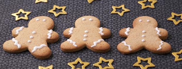 biscuits_saint_nicolas