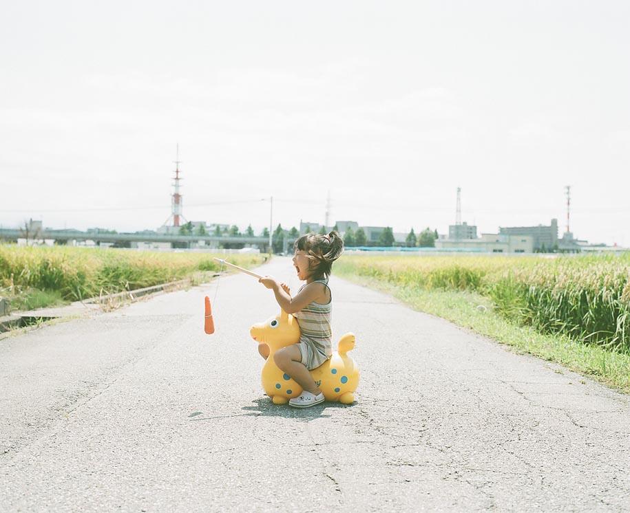 my-daughter-kanna-toyokazu-nagano-3
