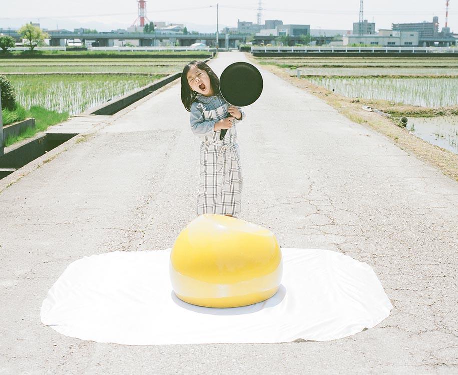 my-daughter-kanna-toyokazu-nagano-4