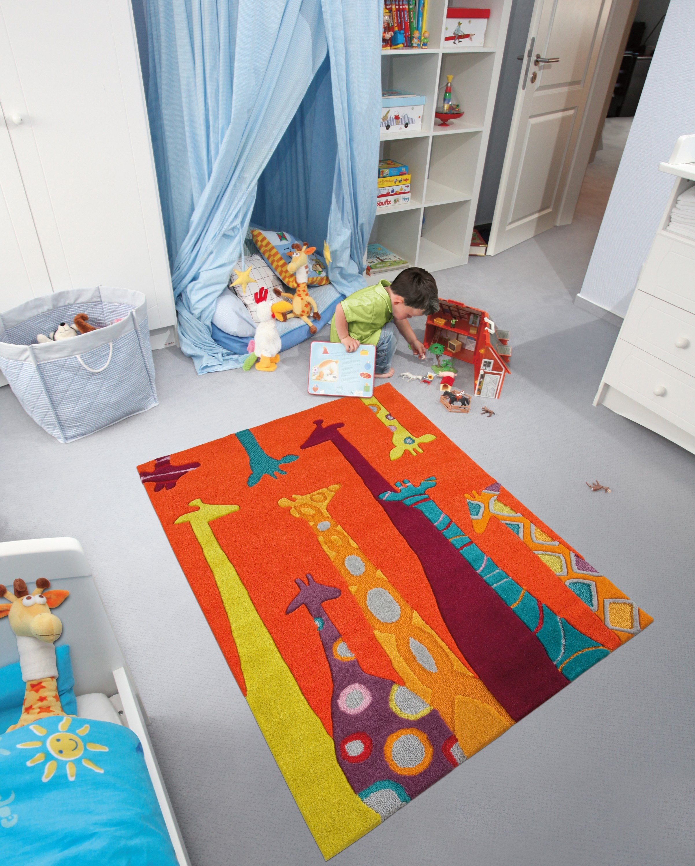 tapis-enfant-girafe-par-arte-espina