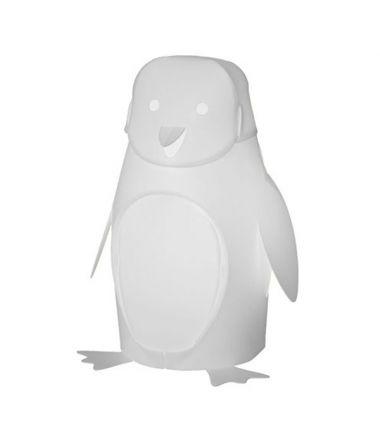 veilleuse-enfant-pingouin