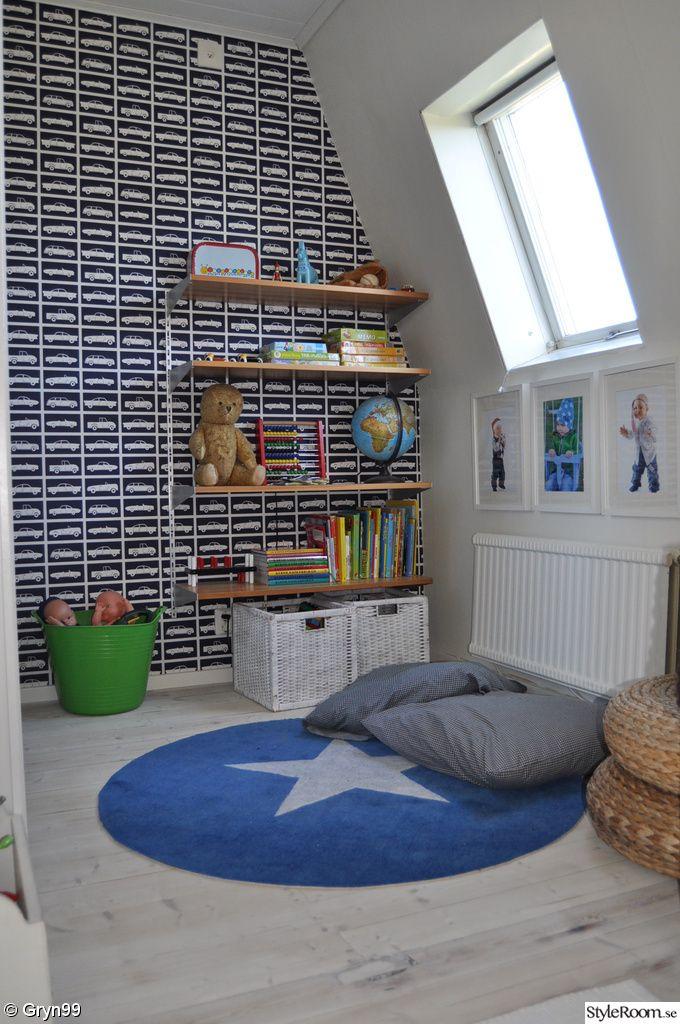 Chambres D Enfants Inspiration Le Blog De Val Rie