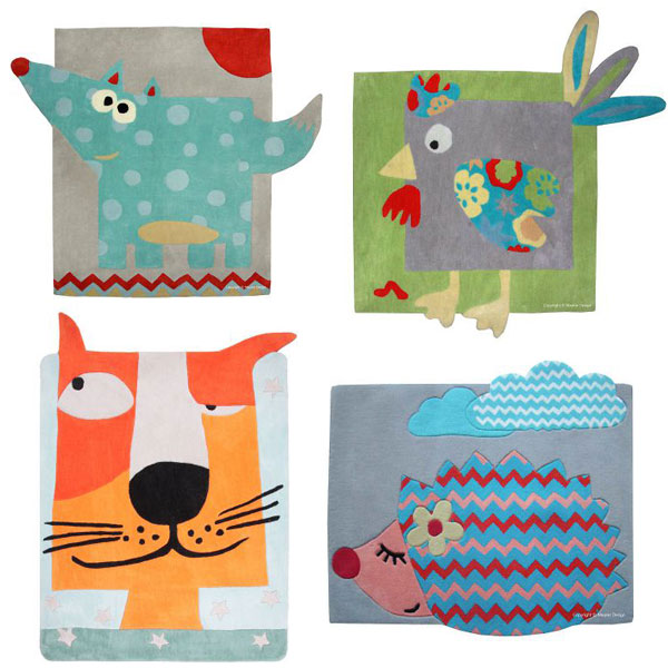 tapis-animaux-Nattiot