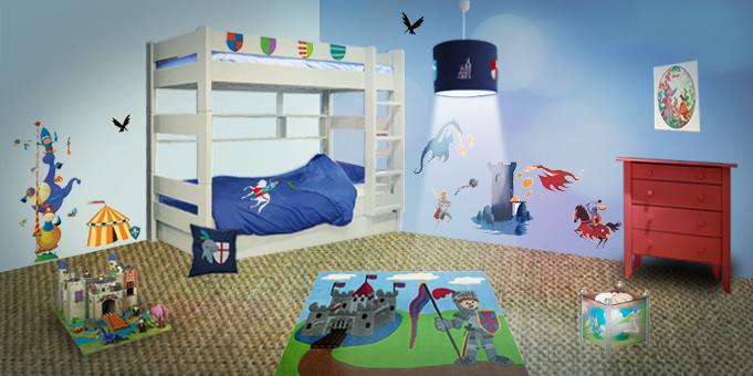 deco_chambre_enfant_theme_chevalier_681x340px