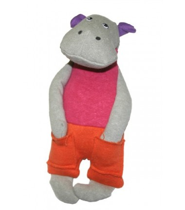 doudou-bio-hippo-in-the-pocket