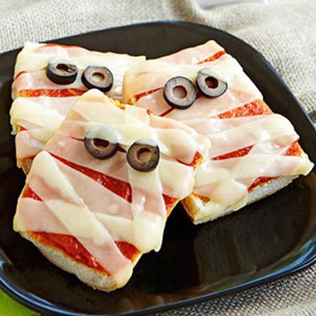 pizza-momie