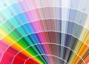 palette-couleurs