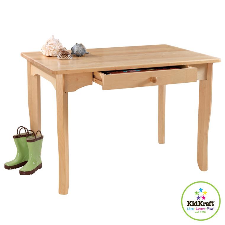 table-bureau-avalon-naturel