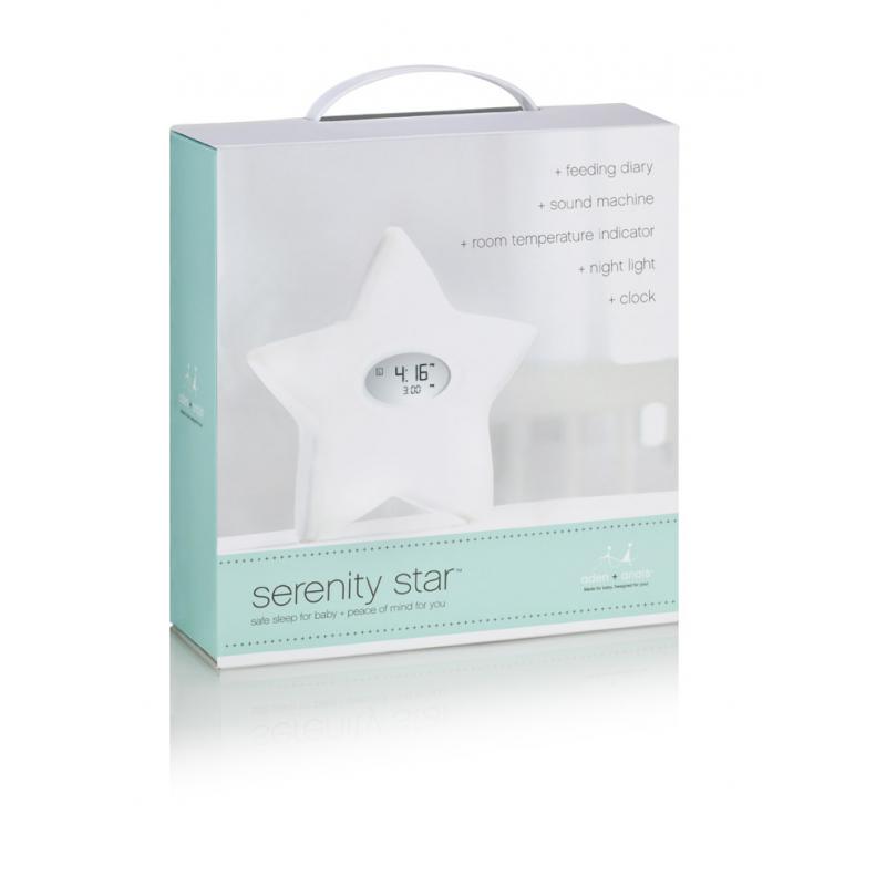 serenity-star-aden-anais2