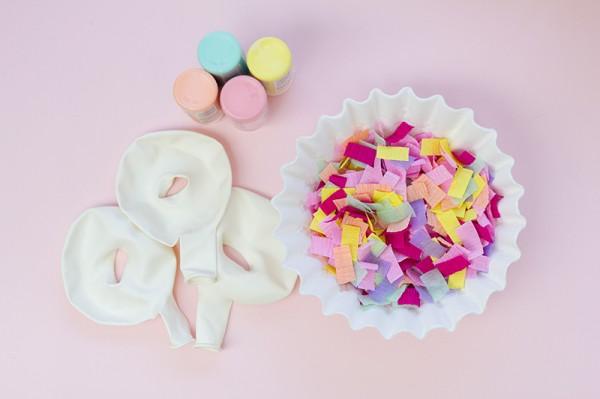 DIY-Donut ballons1
