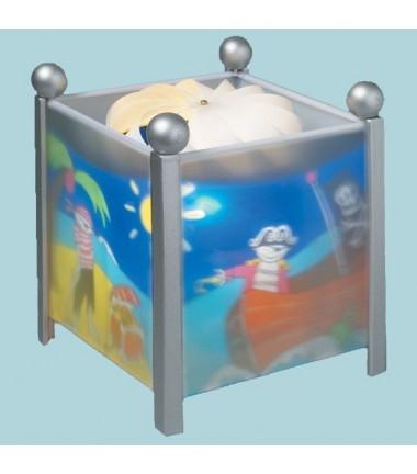 lanterne-magique-pirate-trousselier