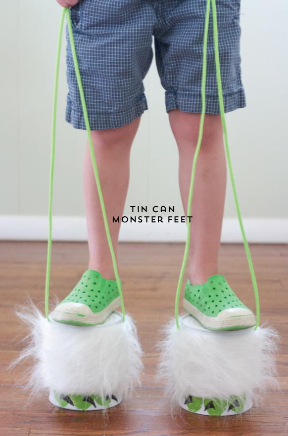 tin-can-monster-feet