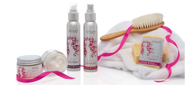 omum-cosmetique