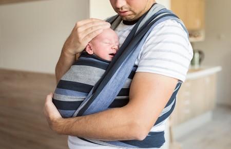 comment devenir un super papa